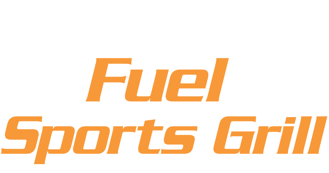 Fuel Sports Grill
